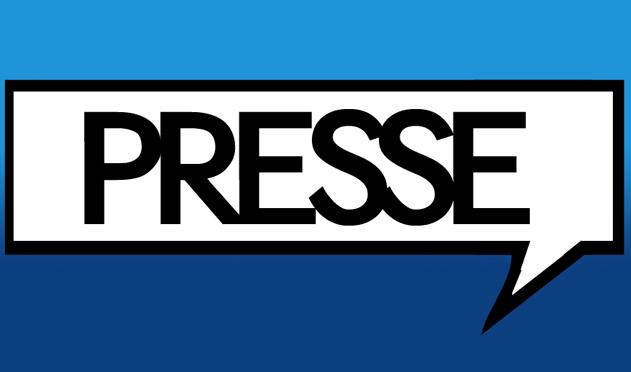 presse1.jpg